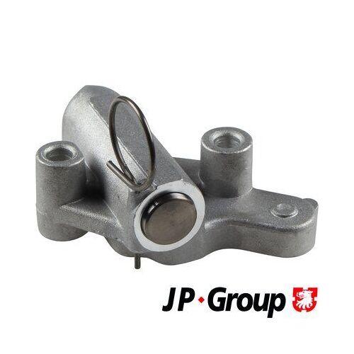JP GROUP Steuerkettenspanner VW,SKODA,SEAT 1112600800 Kettenspanner Steuerkette