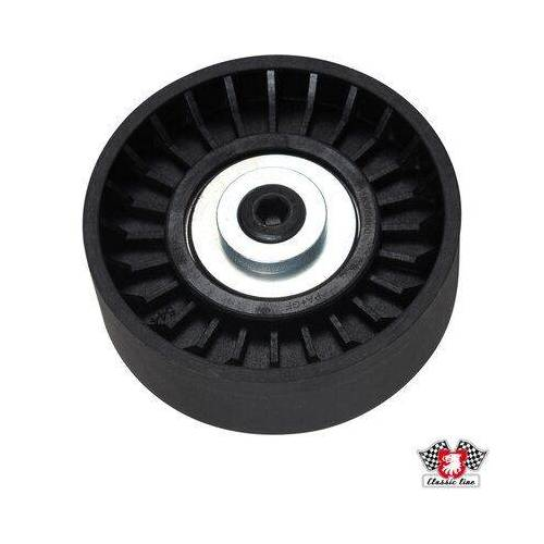 JP GROUP  VW 1118303600