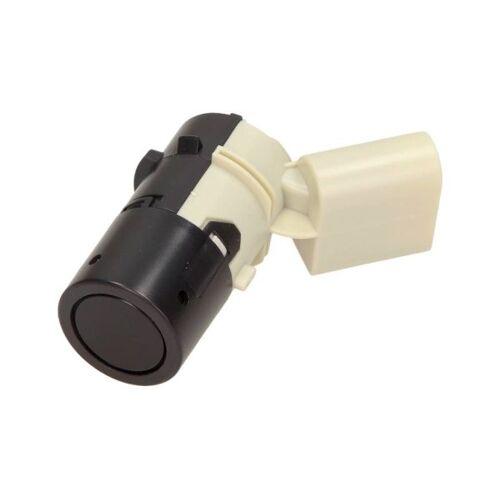 MAXGEAR Rückfahrsensoren AUDI 27-1282 PDC Sensoren,Parksensor,Parking Sensors,Einparksensoren