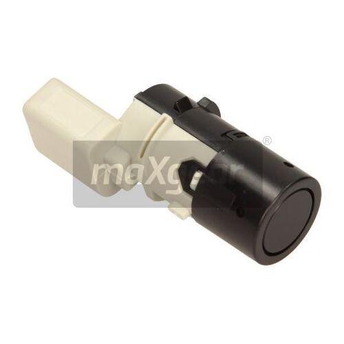 MAXGEAR Rückfahrsensoren VW,AUDI 27-1283 PDC Sensoren,Parksensor,Parking Sensors,Einparksensoren
