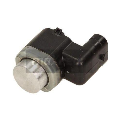 MAXGEAR Rückfahrsensoren VW 27-1290 PDC Sensoren,Parksensor,Parking Sensors,Einparksensoren