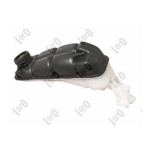 ABAKUS Kühlwasserbehälter MERCEDES-BENZ 054-026-003 2105000249,2105000349,2105000549 A2105000249,A2105000349,A2105000549