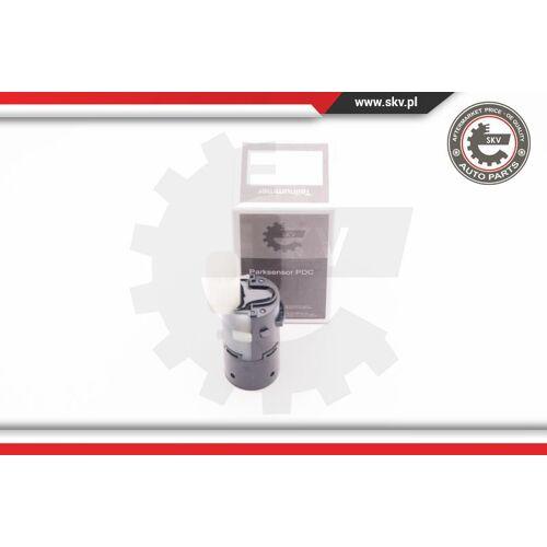 ESEN SKV Rückfahrsensoren BMW 28SKV004 PDC Sensoren,Parksensor,Parking Sensors,Einparksensoren