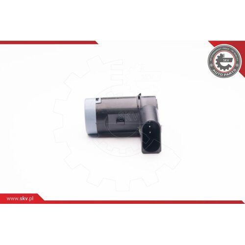ESEN SKV Rückfahrsensoren VW 28SKV042 PDC Sensoren,Parksensor,Parking Sensors,Einparksensoren