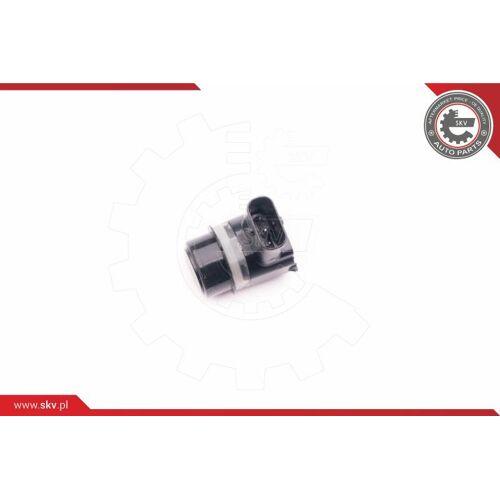 ESEN SKV Rückfahrsensoren VW 28SKV046 PDC Sensoren,Parksensor,Parking Sensors,Einparksensoren