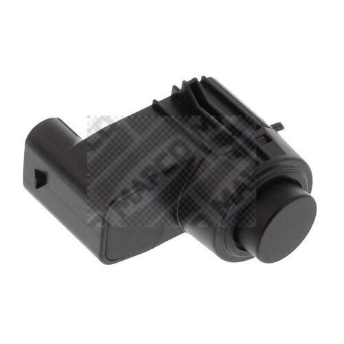 MAPCO Rückfahrsensoren SKODA 88750 PDC Sensoren,Parksensor,Parking Sensors,Einparksensoren