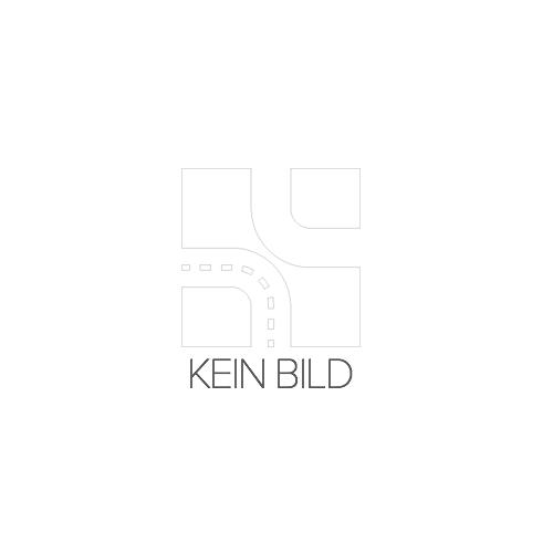 RIDEX Lima TOYOTA 4G0078 2706027060,2706027080,2706027090 Lichtmaschine,Dynamo,Alternator
