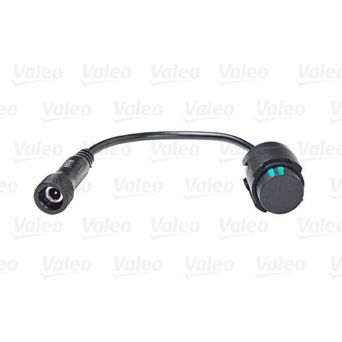 VALEO Rückfahrsensoren  632225 PDC Sensoren,Parksensor,Parking Sensors,Einparksensoren