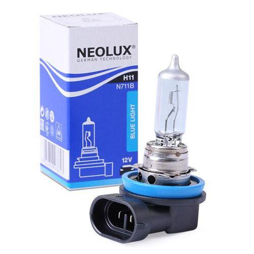 NEOLUX®   N711B