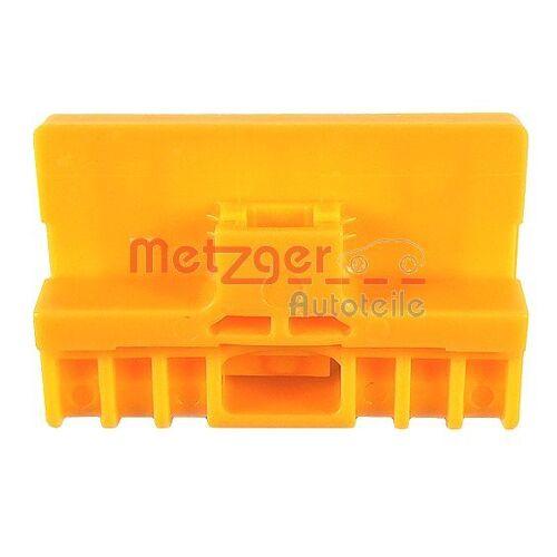 METZGER  AUDI 2160151