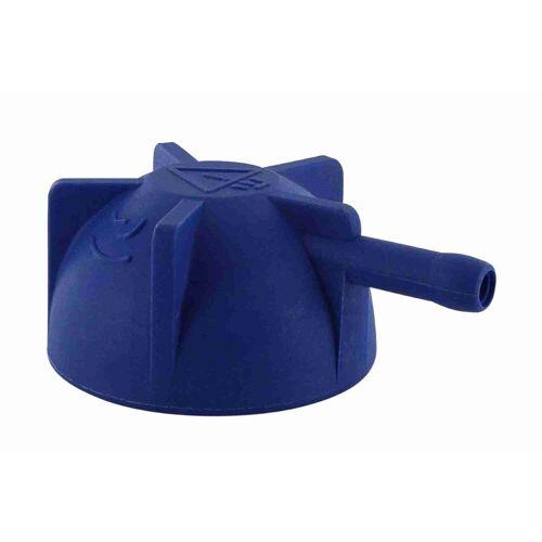 VAICO Deckel Kühlmittelbehälter VW V10-9711