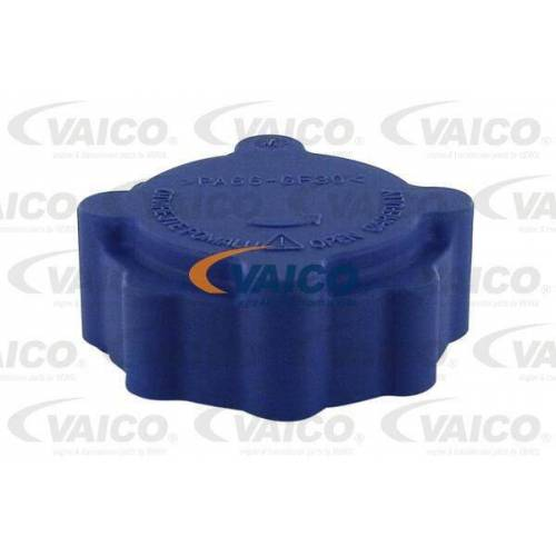 VAICO Deckel Kühlmittelbehälter SKODA V10-9757