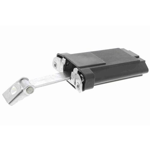 VAICO  MERCEDES-BENZ V30-1393 2027200216,2107200116,A2027200216  A2107200116