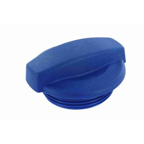 VAICO Deckel Kühlmittelbehälter AUDI V10-0491