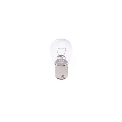 Bosch Glühbirnen  1 987 302 261 Glühbirne,Birnen,Birne
