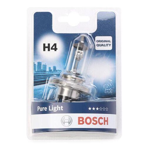 Bosch Glühbirnen  1 987 301 001 Glühbirne,Birnen,Birne