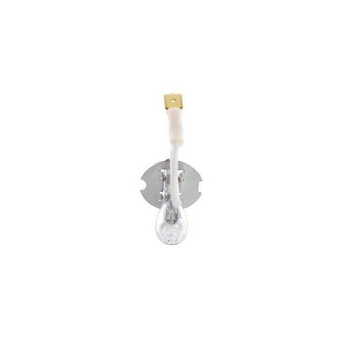 Bosch Glühbirnen  1 987 301 006 Glühbirne,Birnen,Birne