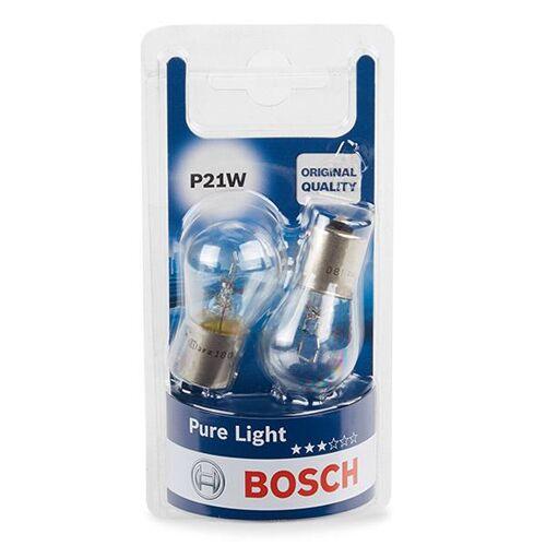 Bosch Glühbirnen  1 987 301 017 Glühbirne,Birnen,Birne