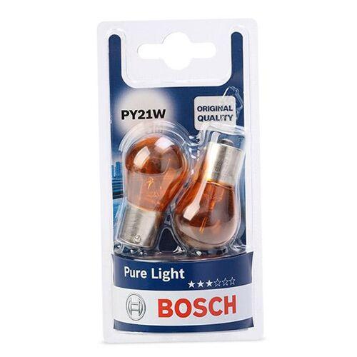 Bosch Glühbirnen  1 987 301 018 Glühbirne,Birnen,Birne