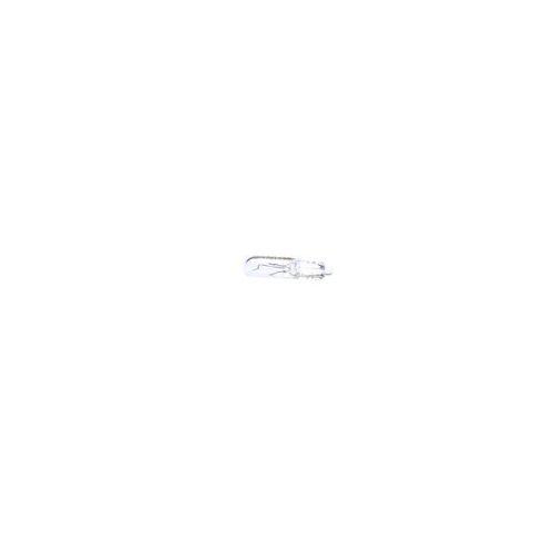 Bosch Glühbirnen  1 987 301 024 Glühbirne,Birnen,Birne