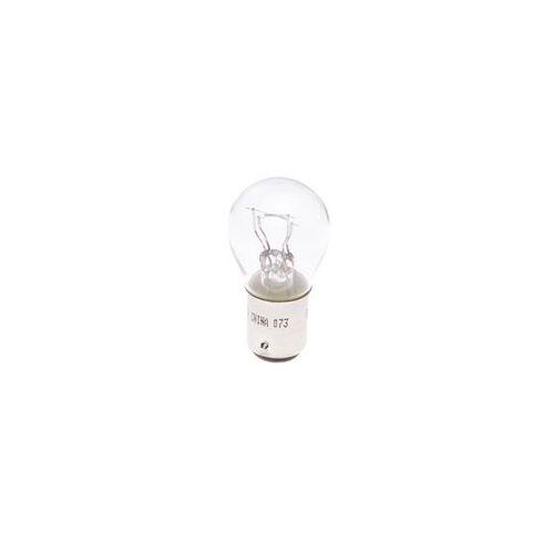 Bosch Glühbirnen  1 987 301 055 Glühbirne,Birnen,Birne