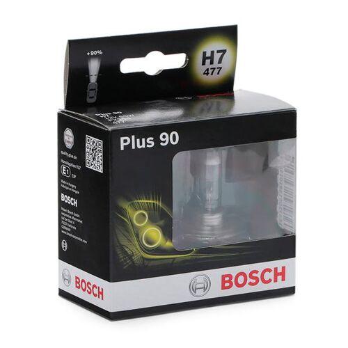 Bosch Glühbirnen  1 987 301 075 Glühbirne,Birnen,Birne