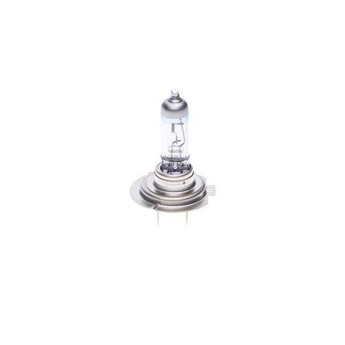 Bosch Glühbirnen  1 987 301 170 Glühbirne,Birnen,Birne