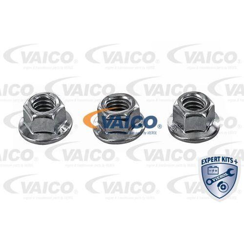 VAICO Steuerkettenspanner AUDI,VW,SKODA V10-3169 Kettenspanner Steuerkette