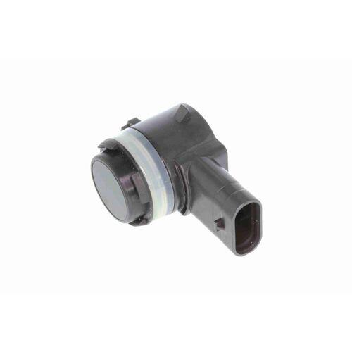 VEMO Rückfahrsensoren VW,SKODA,SEAT V10-72-0828 PDC Sensoren,Parksensor,Parking Sensors,Einparksensoren