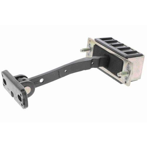 VAICO  MERCEDES-BENZ V30-2293 2037200116,A2037200116
