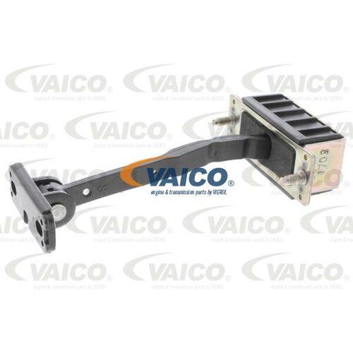 VAICO  MERCEDES-BENZ V30-2296 2117200116,A2117200116