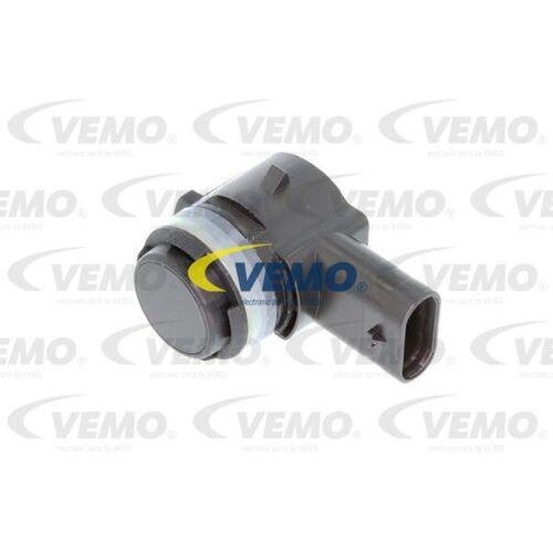 VEMO Rückfahrsensoren VW,SKODA,AUDI V10-72-0829 PDC Sensoren,Parksensor,Parking Sensors,Einparksensoren