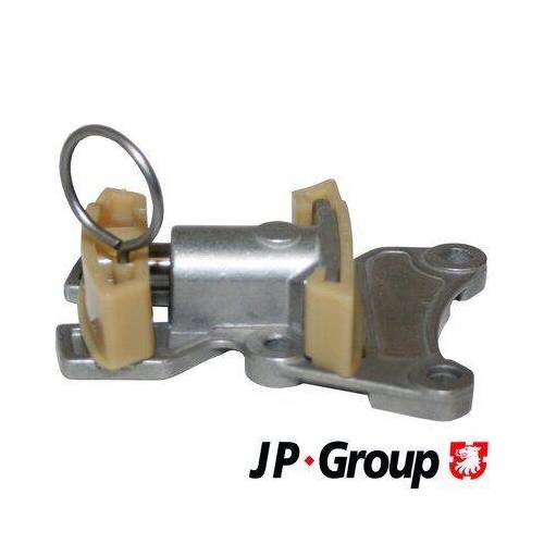 JP GROUP Steuerkettenspanner VW,SKODA,SEAT 1112600500 Kettenspanner Steuerkette