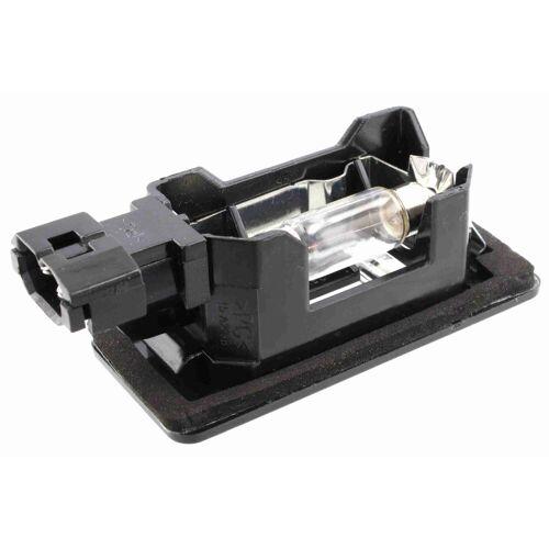 VEMO  BMW V20-84-0001 63268360591,63268372001,8360591  8372001