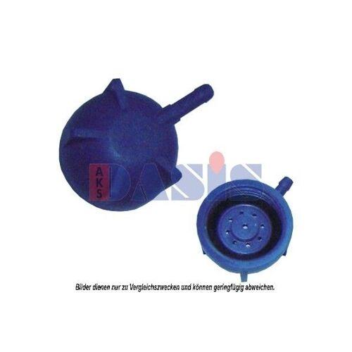 AKS DASIS Deckel Kühlmittelbehälter  750049N