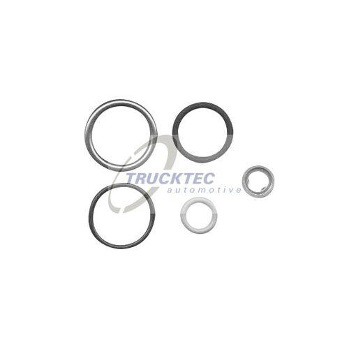 TRUCKTEC AUTOMOTIVE  MERCEDES-BENZ 01.10.214 9060170260,9060170260cpl1,A9060170260  A9060170260cpl1
