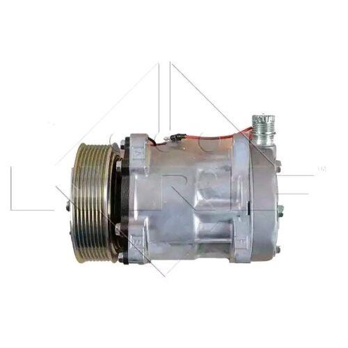 NRF Kompressor  32142 Klimakompressor,Klimaanlage Kompressor