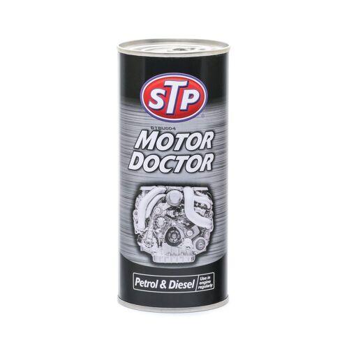 STP Motoröladditiv  30-062