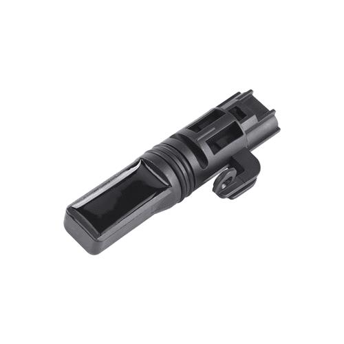 DT Sensor, Geschwindigkeit/Drehzahl  2.10040 1578183
