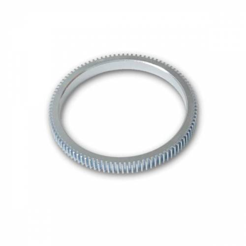 DT ABS Ring  1.17164 ABS Sensorring,Sensorring, ABS