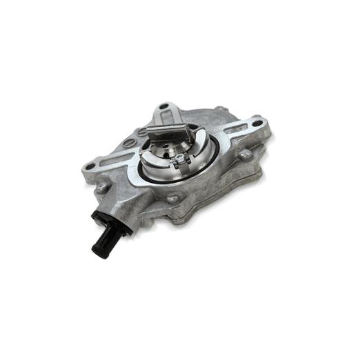 METZGER Unterdruckpumpe VW 8010051 Vakuumpumpe,Unterdruckpumpe, Bremsanlage
