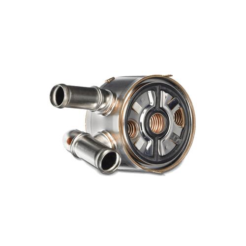 JP GROUP Ölkühler VW,AUDI 1113501200 06E117021G,06E117021L,06E117021G Ölkühler, Motoröl 06E117021L