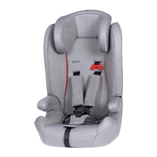 SPARCO Kindersitz  1000KIG123BL