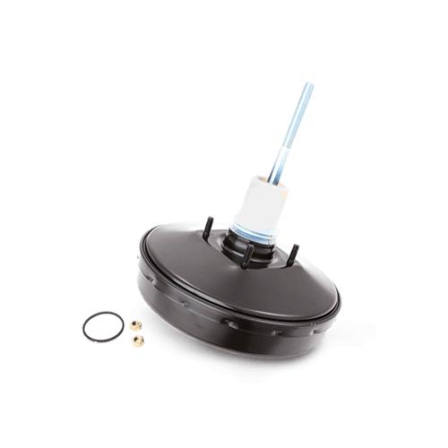ATE Bremskraftverstärker VW 03.7755-4302.4