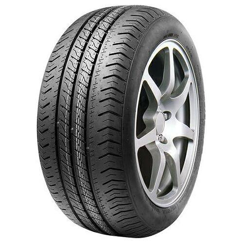 Milestone ECO-STONE 195/60 R12 104N PKW Sommerreifen Reifen 221015103