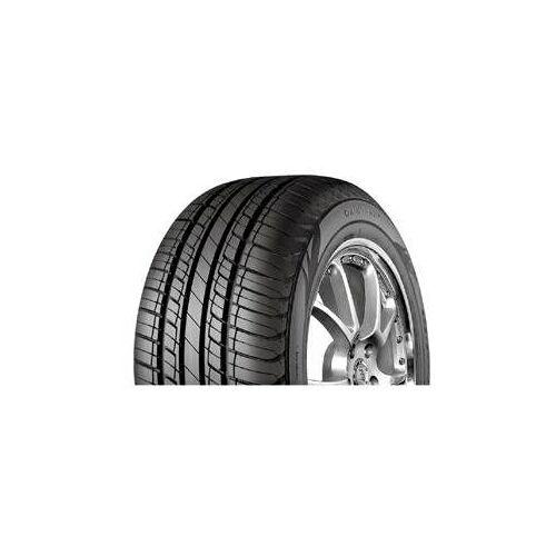 Austone Reifen Test