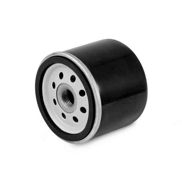 UFI Ölfilter VW,AUDI,PORSCHE 25.141.00 95810722220 Motorölfilter,Wechselfilter