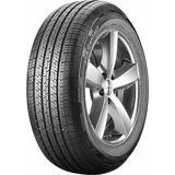 Continental 4X4 CONTACT XL 215/65 R16 102V PKW Sommerreifen Reifen 0354907
