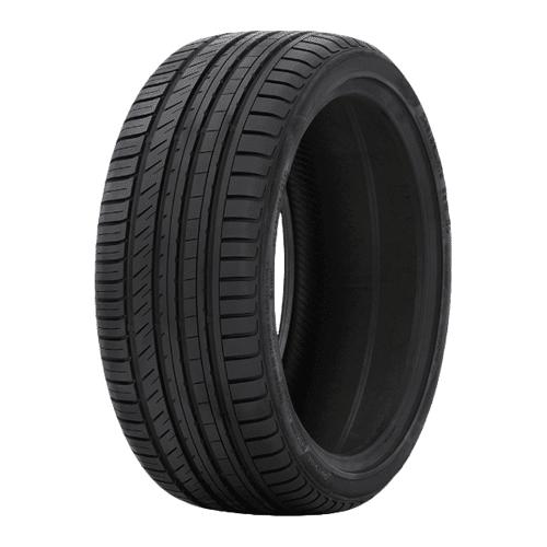 APLUS A607 195/50 R15 82V PKW Sommerreifen Reifen AP076H1