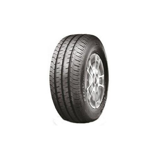 Aoteli Effivan 195/- R14 106Q PKW Sommerreifen Reifen A169B001